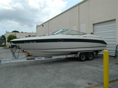 are regal boats well made regal ventura 8 3 se 1995 for sale for 7 995 boats from