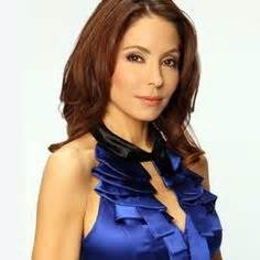 is the charactet on general hospital oliva pregnant in real life general hospital sons and hospitals on pinterest