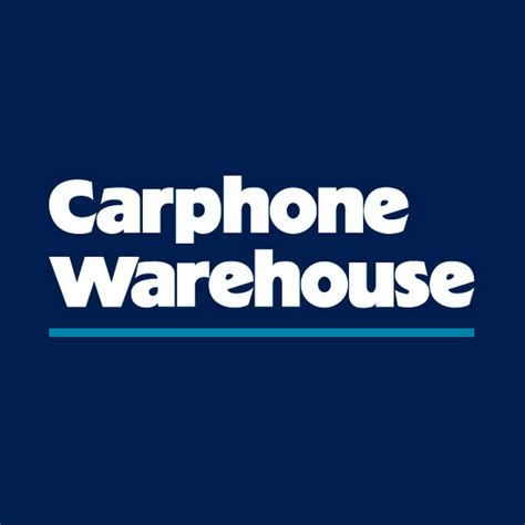 Cp W carphone warehouse customer service contact number