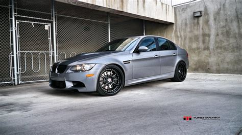 2011 M3 Sedan by Fs 2011 M3 Sedan E90 In Canada
