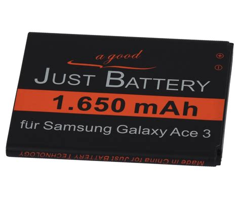 Galaxy Trend Lite Gt S7390 by Battery For Samsung Galaxy Trend Lite Gt S7390 Fruugo
