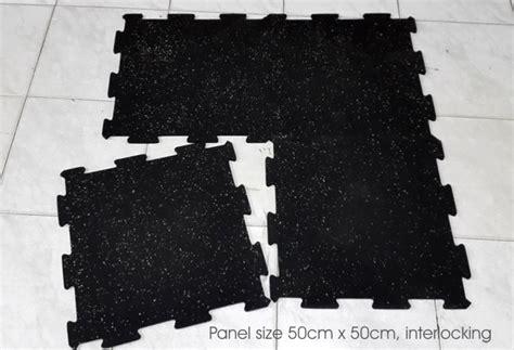 Karpet Rubber karpet rubber panel hjkarpet karpet ballroom kantor