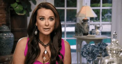 is kim of rhobh sick where did we leave things with the real housewives of