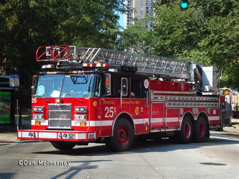 truck in chicago chicago truck 47 171 chicagoareafire com