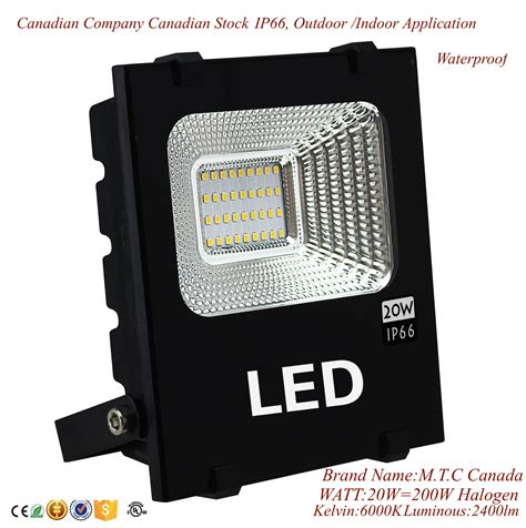 canadian led lighting lighting ideas
