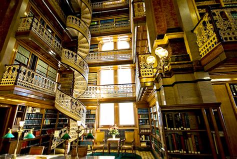 law library des moines 50 most beautiful libraries in the world best value schools