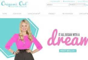 Origami Owl Business Reviews - origami owl reviews is it a scam or legit