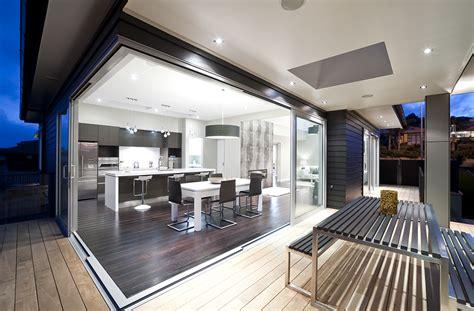 kitchen inspiration modern kitchen design ideas