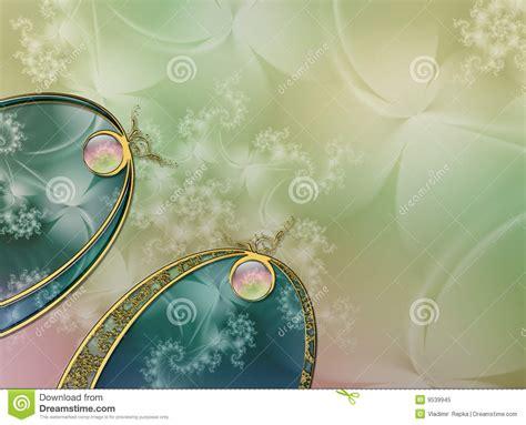 background design for layout photo background fractal layout design stock illustration
