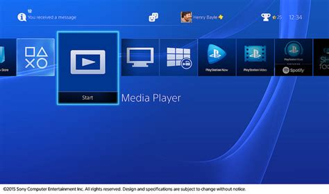 Play Store Ps4 Solution Apple On Ps4 Get Apple To