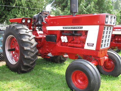 Ih Parts Search International 444 Tractor Parts Diagram International 484 Tractor Parts Elsavadorla