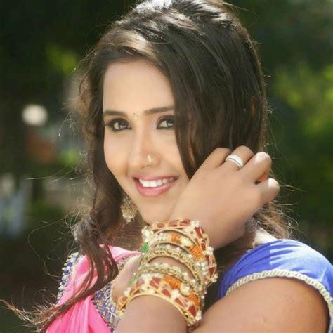 all bhojpuri film actress list of top 10 most popular bhojpuri movie actress