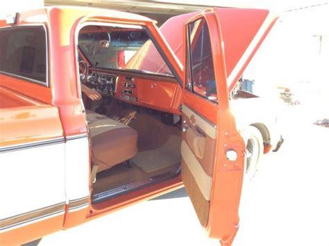 rust free truck beds original arizona rust free cheyenne short bed truck for