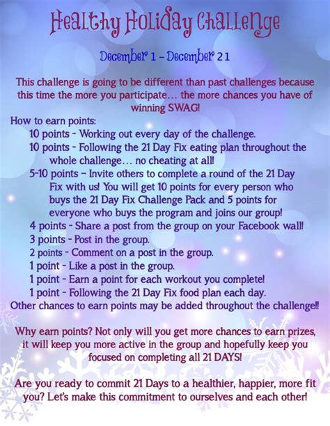 challenge ideas best 25 challenge ideas on team