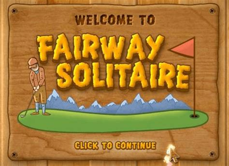 free full version solitaire download fairway solitaire download free full game