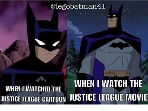 Justice League Memes - 25 best memes about justice league movies justice