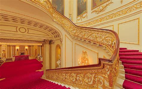 Buckingham Palace Interior Pictures by Loveisspeed Jubilee Of Elizabeth Ii In