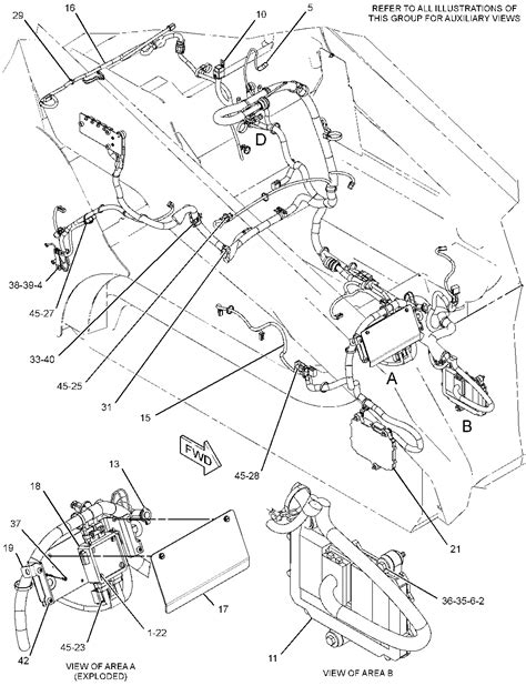 bad cat schematics bad get free image about wiring diagram