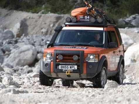 land rover lr3 road road land rover lr3