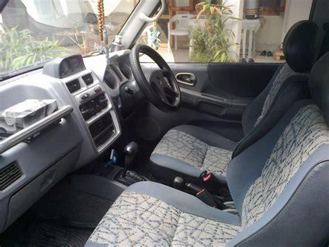potohar jeep interior 1995 mitsubishi pajero mini for sale in islamabad rawalpindi