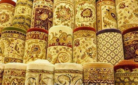 Karpet Bulu Merk Aloha central karpet jual karpet masjid harga paling murah di