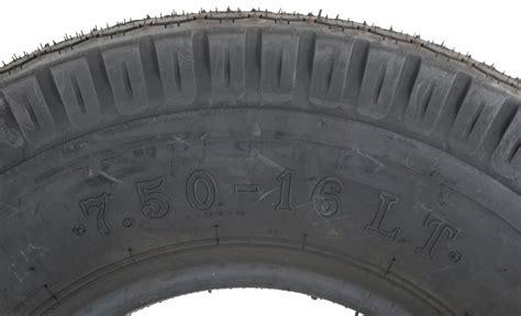 light truck tire load range kenda light truck tire k391m load range f kenda tires