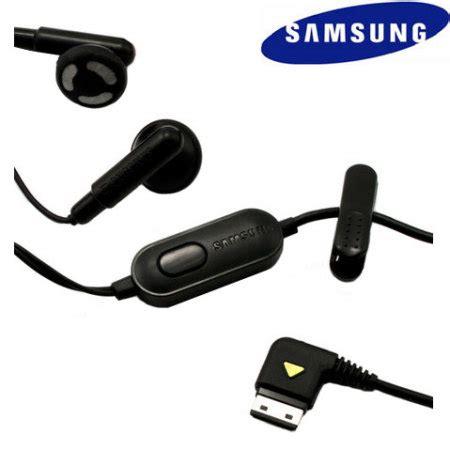 Headset Samsung Ch samsung aep407mbe stereo headset mobilefun schweiz