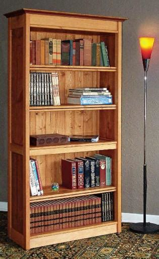 bookcase with secret compartment storage stashvault