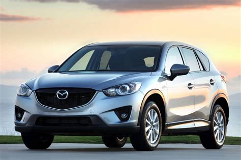 used 2013 mazda cx 5 for sale pricing features edmunds
