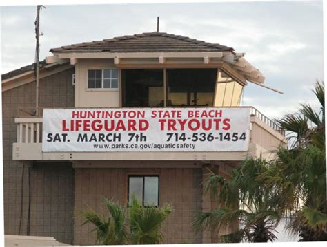 virginia beach lifeguard jobs