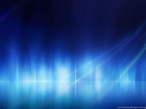blue windows  wallpapers pc desktop background