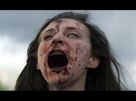 film horror online filme de actiune online subtitrare rom 226 nia filme horror