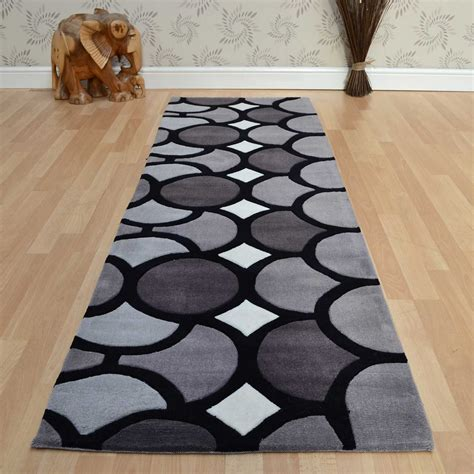 Modern Runner Rugs For Hallway Hallway Runner Rugs Surprising Idea Rug Runners Magnificent Ideas Rug Runners For Hallway