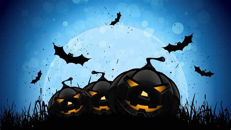printable halloween images free halloween background images greetings hello halloween
