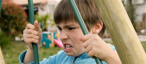 aggressive behaviour aggressive behaviour in children the working parent