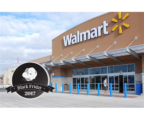 Can You Buy Stuff Online With A Walmart Gift Card - walmart black friday ad 2017 southern savers