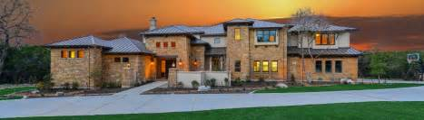 texas home sitterle homes new homes in san antonio austin and houston