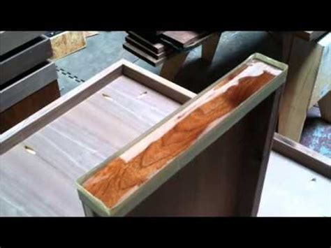 Epoxy Tabletop With Edges Sle