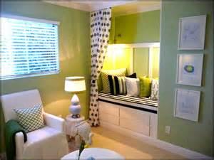 got closets 5 closet conversions for small homes