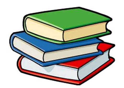 librerie feltrinelli torino torino feltrinelli compie 60 anni quotidiano piemontese