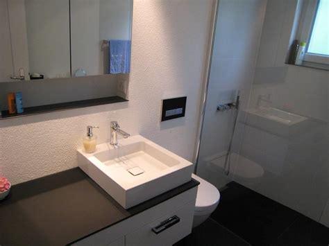 Zimmer Renovieren Ideen by Badsanierung Badumbau Ideen Badezimmer Renovieren