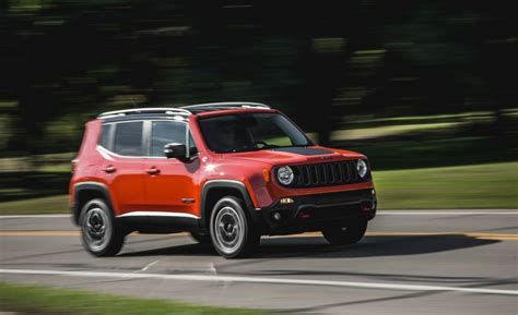 2015 Jeep Renegade Trailhawk Price Jeep Renegade Trailhawk 2015 Specifications Price And