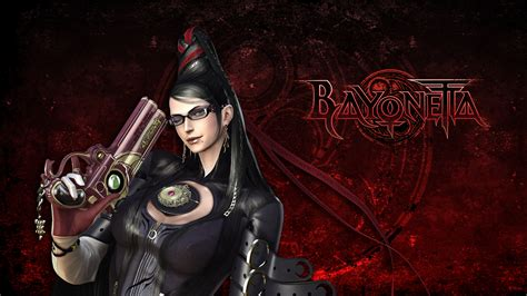 Bayonetta Steam Pc the pc version of bayonetta is now available on steam segalization