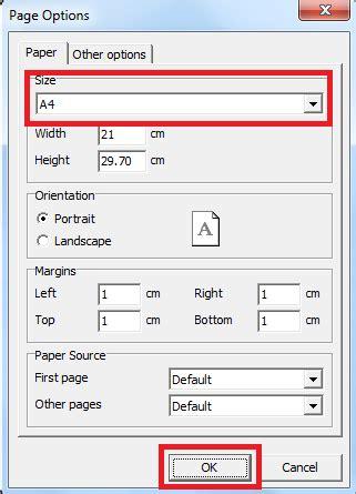 tutorial adoquery delphi membuat laporan dengan fast report di delphi tutorial delphi