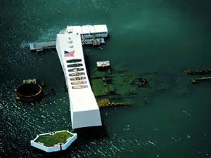 13 pearl harbor facts for kids interesting about the