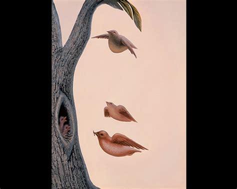 ilusiones opticas de risa desarrollo del pensamiento ilusiones opticas