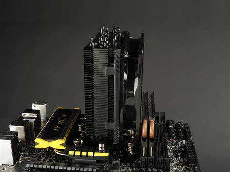 Enermax Ets N31 Multi Socket With Fan 9cm Diskon enermax ets t40f bk skroutz gr