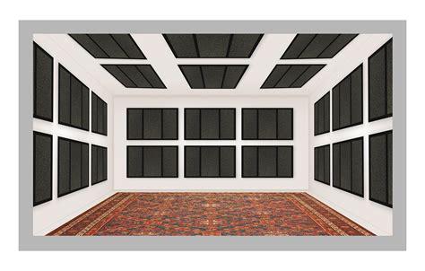 foam ceiling panels foam ladder