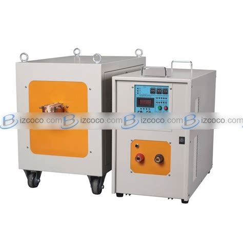 hf generator induction lighting induction power generator bizgoco