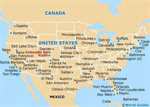 colorado state in usa map colorado springs maps and orientation colorado springs usa